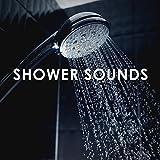 Shower Sounds: 1 Hour of De-Stressing White Noise for Study, Meditation & Sleep