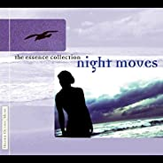 Essence Collection - Night Moves