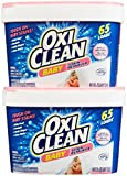 OxiClean Baby Stain Fighter Soaker, 3 Pound (Pack of 2)
