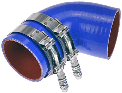 Dorman OE Solutions Dorman 904-130 Lower Intercooler Boot