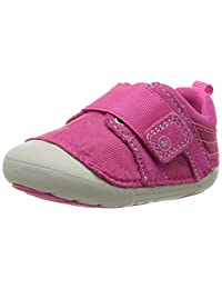 Stride Rite Girl's SM Cameron Shoes