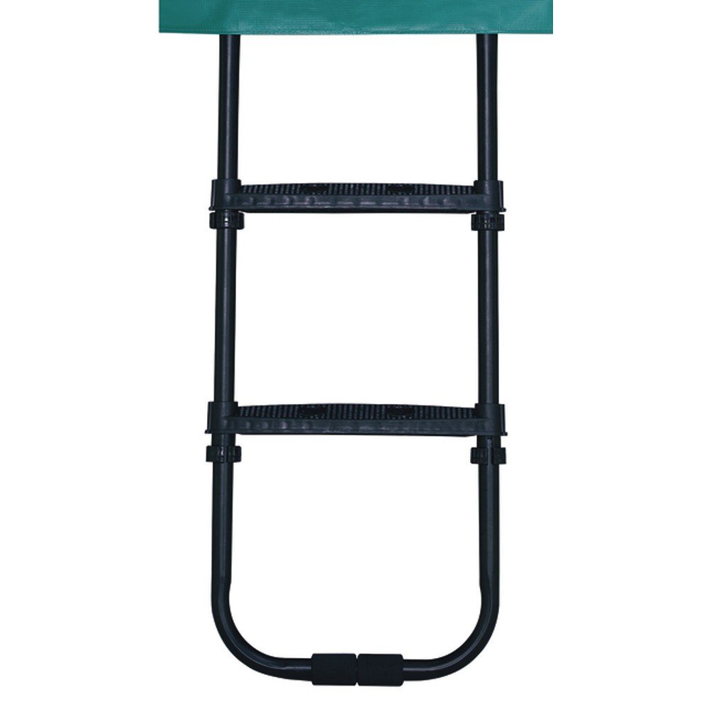Berg - 35.90.02.00 - Ladder XL - 95 cm trampolín: Amazon.es ...