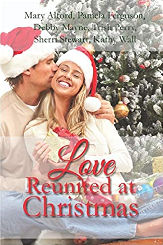 Reunited At Christmas.Amazon Fr Love Reunited At Christmas Contemporary