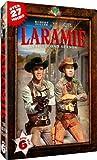 Laramie: The Complete 2nd Season [DVD] [Import]
