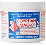 Egyptian Magic: Egyptian Magic Healing Cream, 4 oz