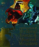 Best Turtleback Child Books - Children's Book Of Mythical Beasts And Magical Monsters Review
