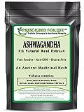 Cheap Ashwagandha – 4:1 Natural Root Extract Powder (Withania somnifera), 1 kg