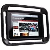 Gripcase Case for iPad mini, Black (I1MINI-BLK-USP)