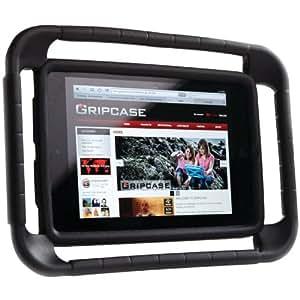 Gripcase Case for iPad mini, Black (I1MINI-BLK-USP)