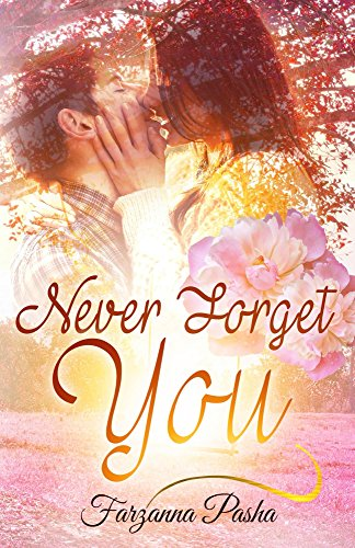 Download for free Never Forget You