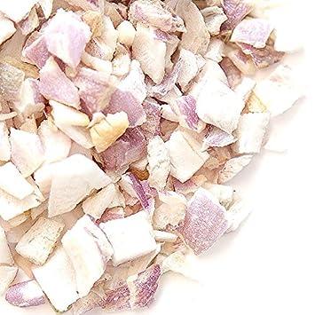 Spice Jungle Shallots - 5 lb  Bulk