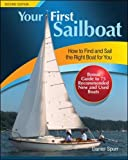 Your Victory Sailboat, Second Edition (International Marine-RMP)