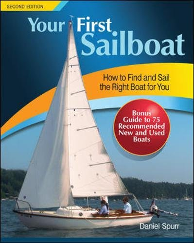 buying sailboat