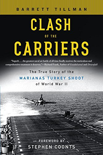 air carrier operations - 7