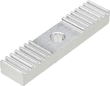 MXLTiandao 3D Accesorios para impresoras Correa de distribución de ...