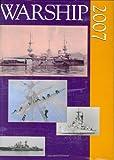 Warship, John Jordan, 1844860418