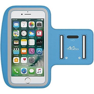 moko-armband-for-iphone-x-iphone-1