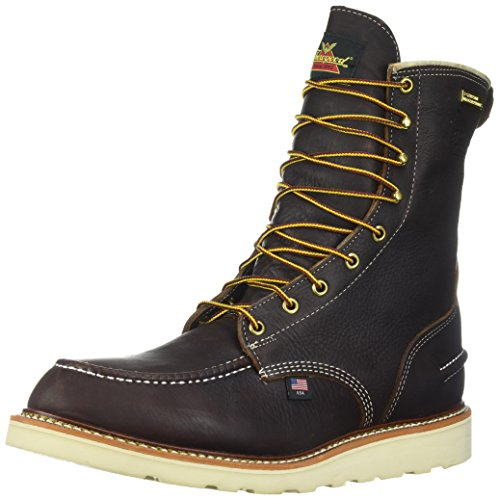 Thorogood 1957 Series Men's 8