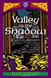 Valley of the Shadow: A Celtic Mystery (Celtic Mysteries)