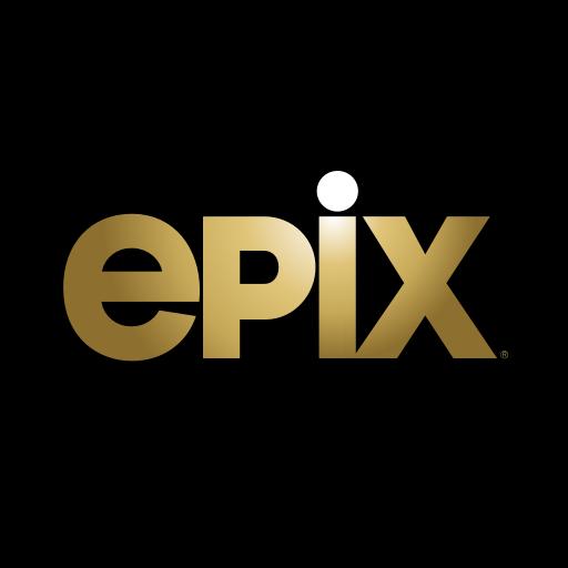 EPIX (Best New Releases On Netflix)