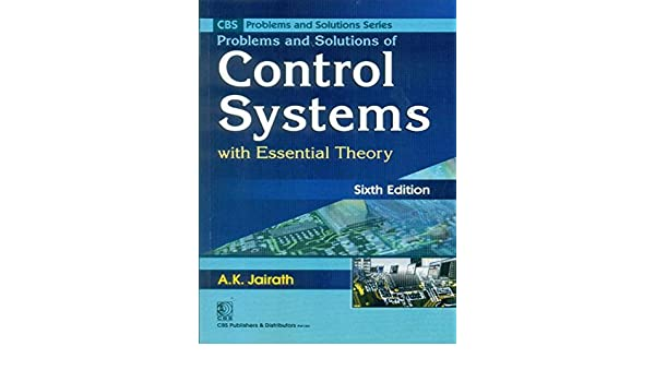 Jairath control system download theres fandeluxe Choice Image