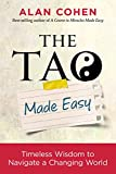 #4: The Tao Made Easy: Timeless Wisdom to Navigate a Changing World