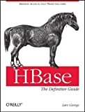 If you're looking for a scalable storage solution to accommodate a virtually endless amount of data, this book shows you how Apache HBase can fulfill your needs. As the open source implementation of Google's BigTable architecture, HBase scale...