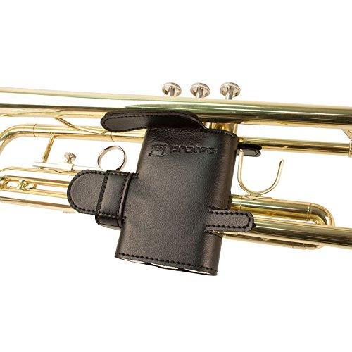 6 Trumpet - 1
