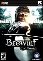 Beowulf - The Game - PC