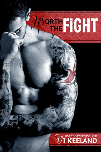 Worth The Fight Mma Fighter Series Book 1 Kindle Edition By Vi