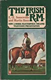 The Irish R. M., Martin Ross and Somerville, 0140071768