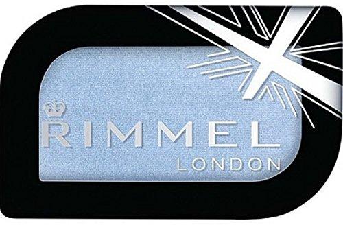 Rimmel London Magnif'eyes Mono Crowd Surf Eyeshadow, 0.162 O