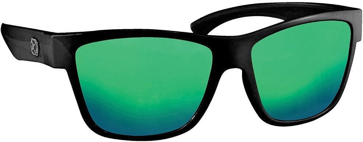 Manbi Adults Fuse Sunglasses