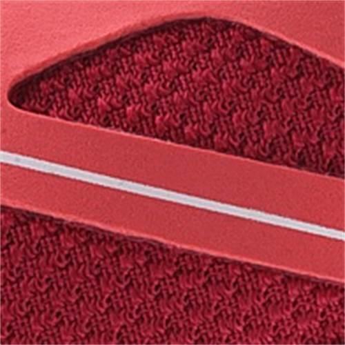 Salomon - X Alp W - 373322 - colore colore colore  Nero - Taglia  40.0 fe59cd