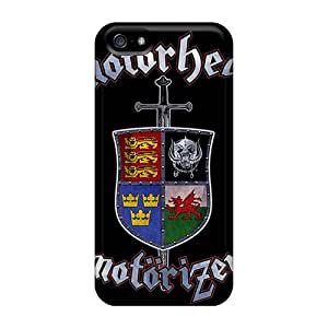 For Iphone 5/5s Protector Casesphone Covers