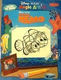 Finding Nemo, Nancy Parent, 156010824X