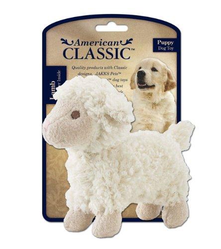American Classic Puppy, Lamb, My Pet Supplies