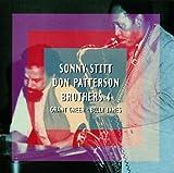 Brothers 4(Sonny Stitt/Don Patterson)
