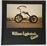 William Eggleston's Guide, William Eggleston, 087070317X