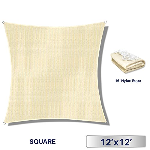 Fabric Customized Available Limited Warranty product image