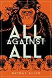 Free eBook - All Against All