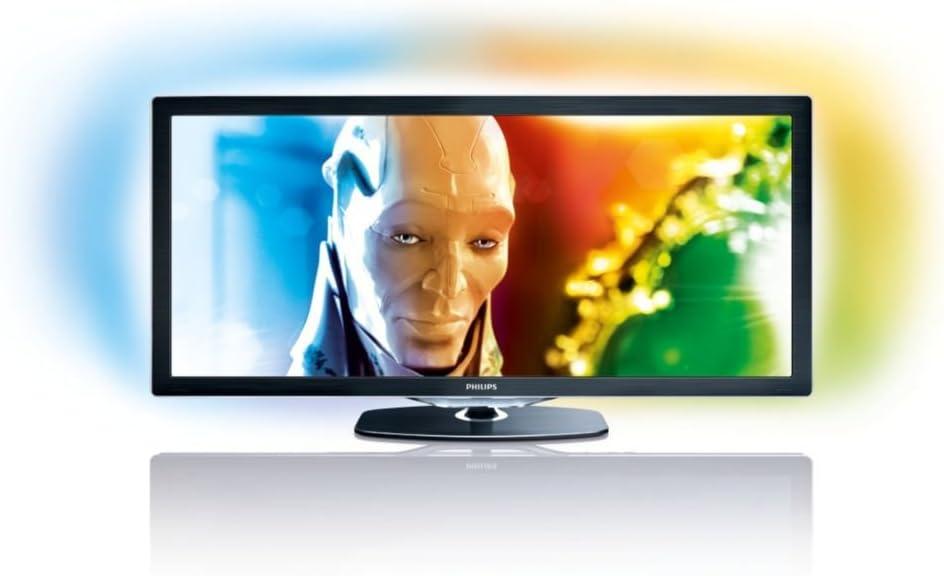 Philips Cinema 21:9 - Televisor (147,3 cm (58
