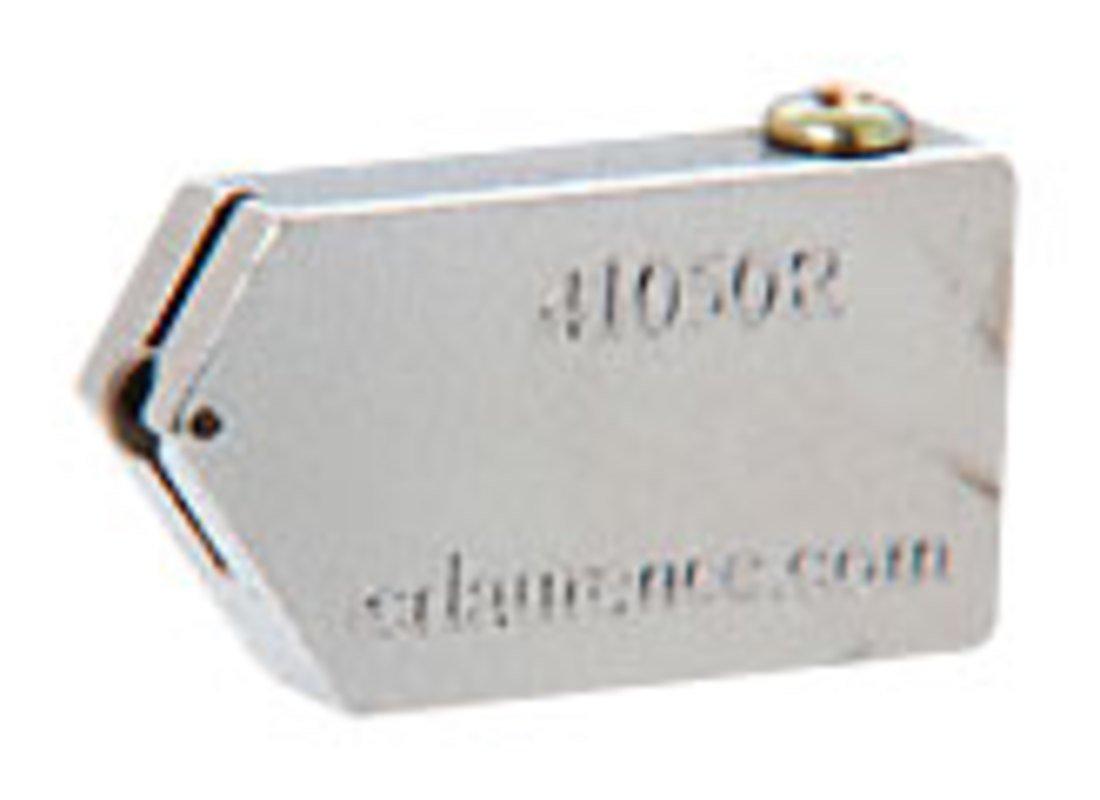 CRL 154 Degree Replacement Glass Cutting Wheel