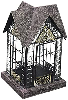 Echo Valley Devonshire Architectural Lantern