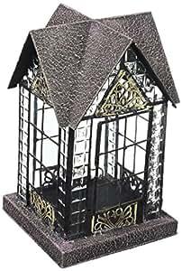 Echo Valley Devonshire Architectural Lantern