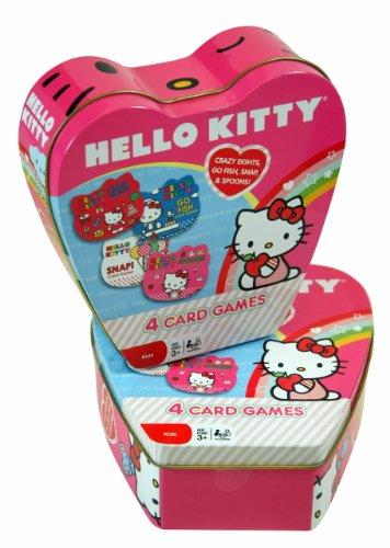 Sanrio Hello Kitty Heart - 3