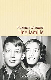 Une famille, Kramer, Pascale