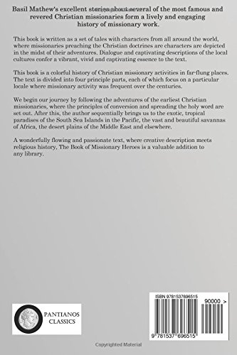 African Christianity in Kongo   Essay   Heilbrunn Timeline of Art     Cengage     christianity missionaries and of essay european spread      homework  myth alfie kohn