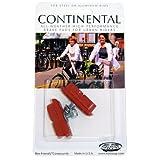 Kool Stop Bicycle Brake Pads, Continental