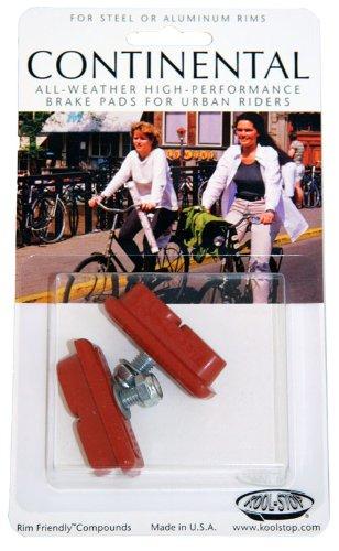 kool-stop-bicycle-brake-pads-continental-salmon